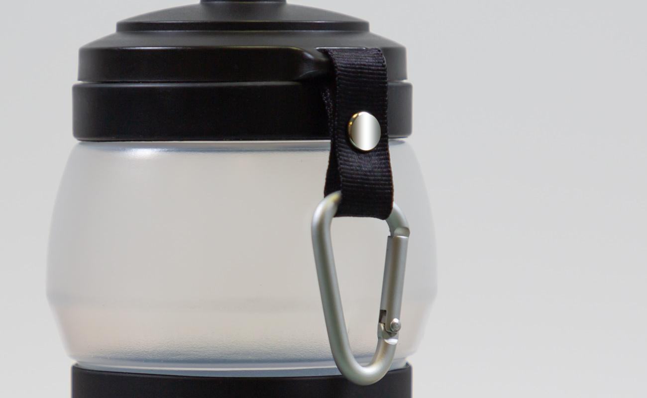 Fit - Bedrukte waterflessen logo